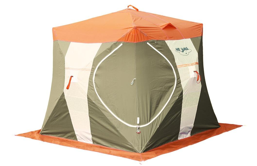 купить палатку для рыбалки краснодар