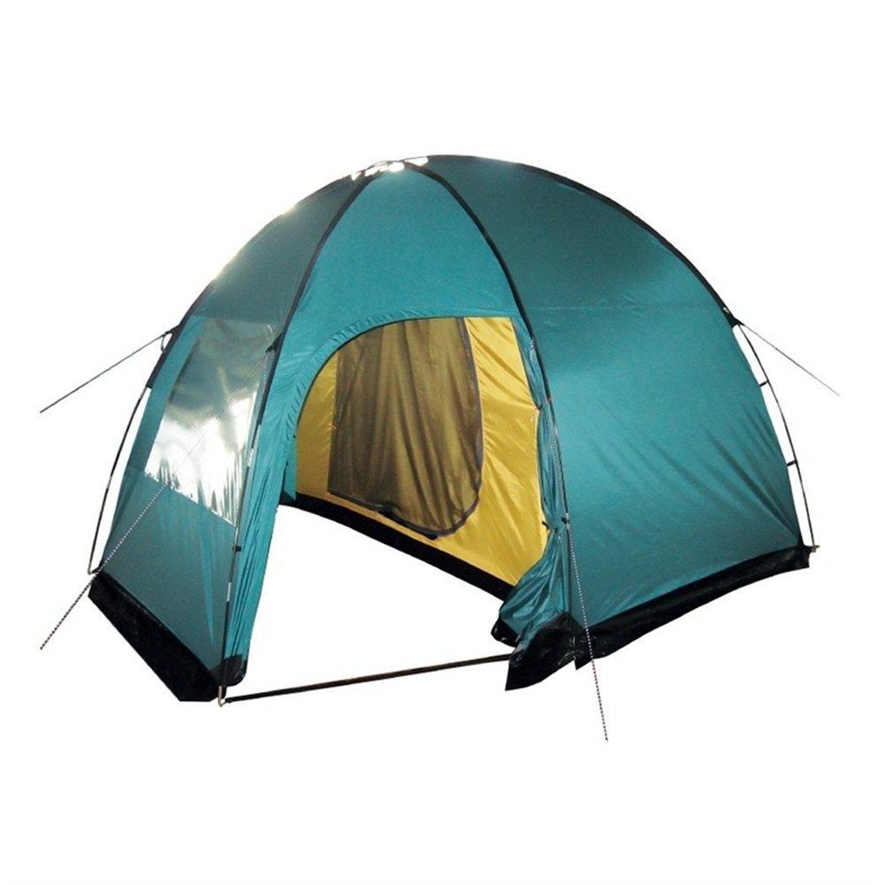 Палатка Tramp Bell 3 V2 TRT-80