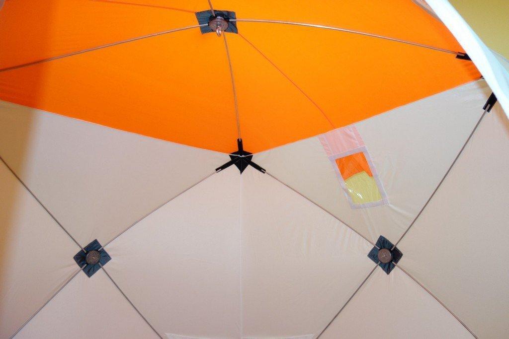 палатка для зимней рыбалки купить в красноярске