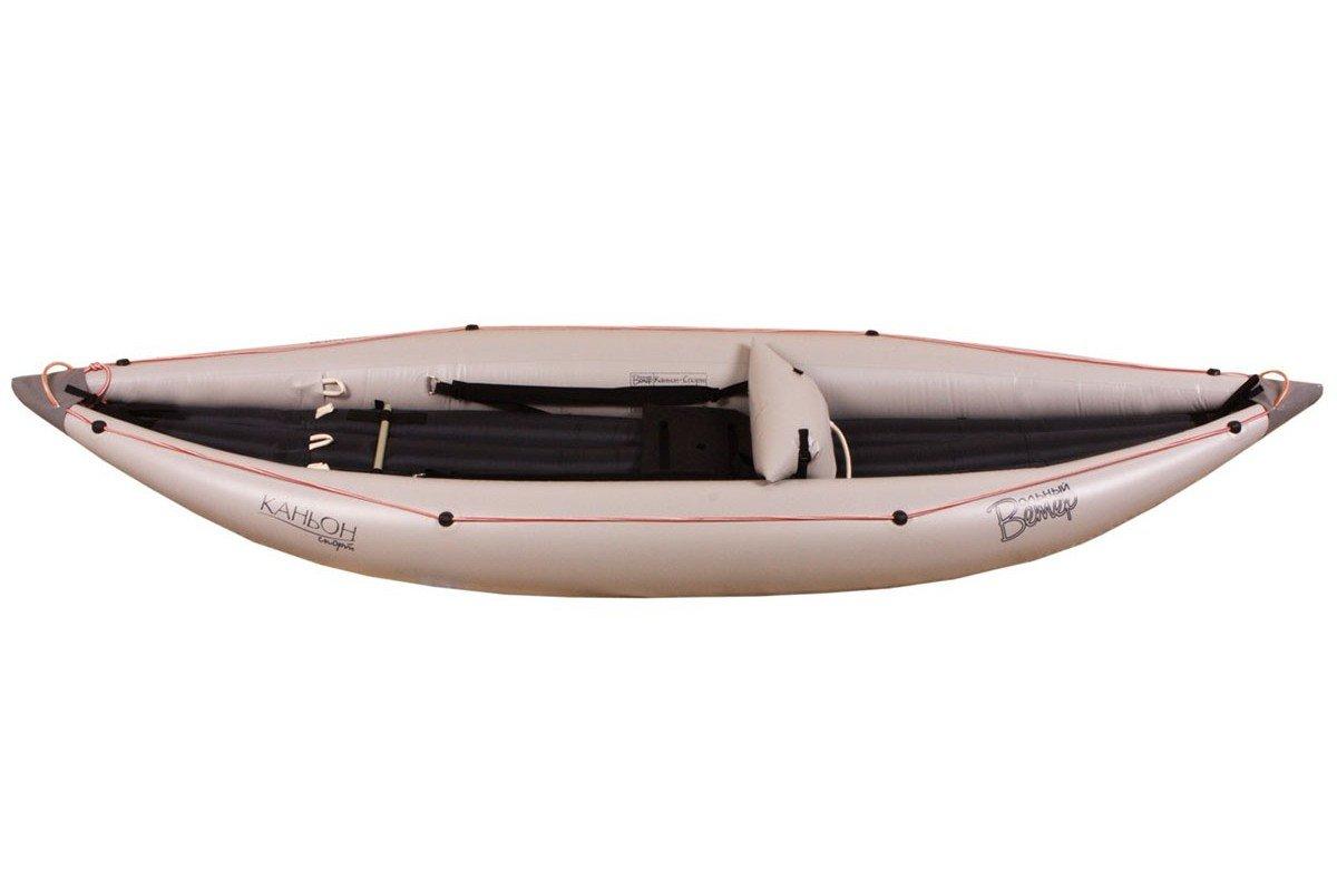 гребные надувные лодки и байдарки