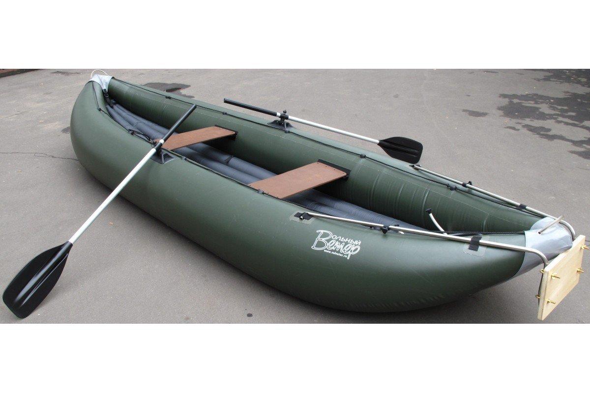 весла для лодок пвх форум