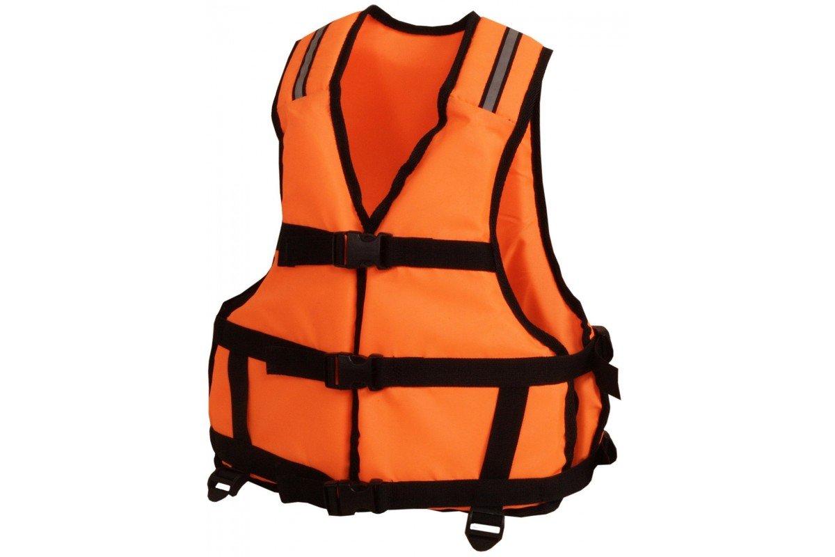 спасательный жилет для лодки купить в ярославле