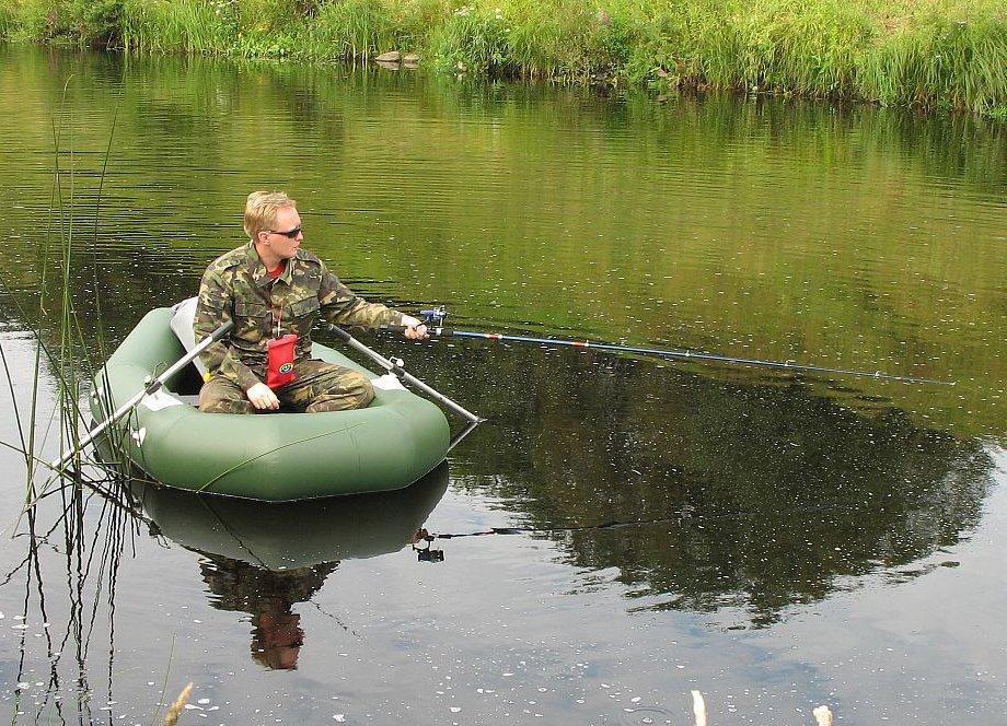 лодки надувные для рыбалки цены видео