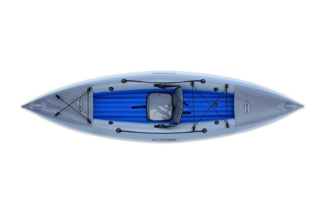 купить лодку weekend