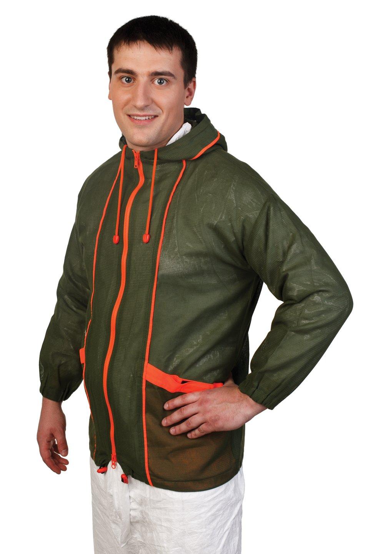 куртка lucky john lj-104