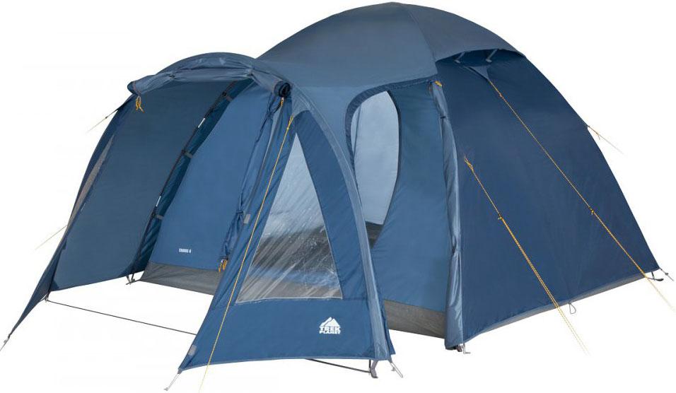 Палатка Trek Planet Tahoe 4 70188