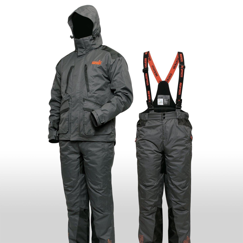 резиновый костюм для рыбалки в минске