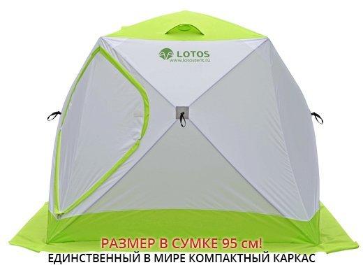 пенза совершенно в целях рыбалки палатки купить