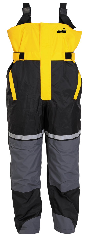 костюм норфин поплавок