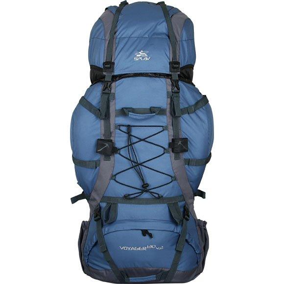 Рюкзаки 130 литров купить рюкзак микс 08-8915/4208-30