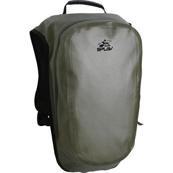 Рюкзак влагозащитный rainway отзывы рюкзак для школы где купить
