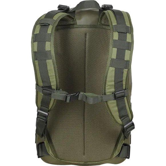 Рюкзак влагозащитный сплав рюкзак milo ganden 60 10
