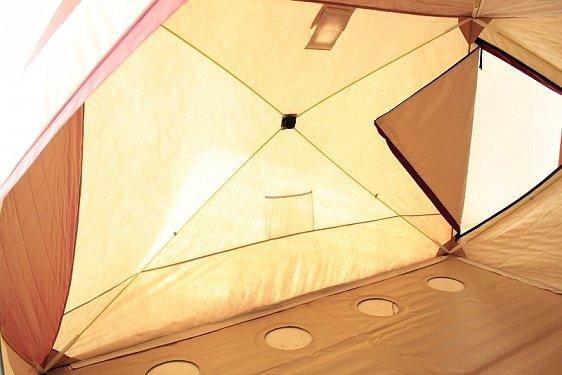 Теплообменник для снегирь 3т лонг Пластинчатый теплообменник Kelvion ND50X Москва
