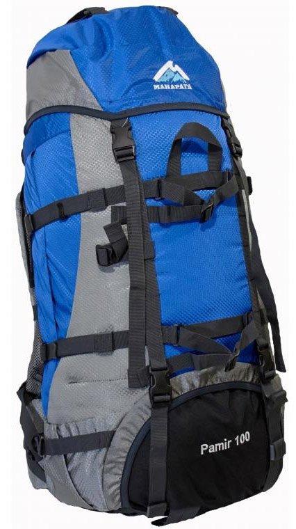 Рюкзаки манарага travel торт школьный рюкзак