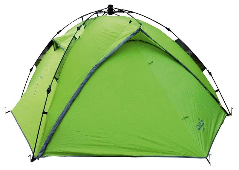 Палатка Norfin Tench 3 NF-10402