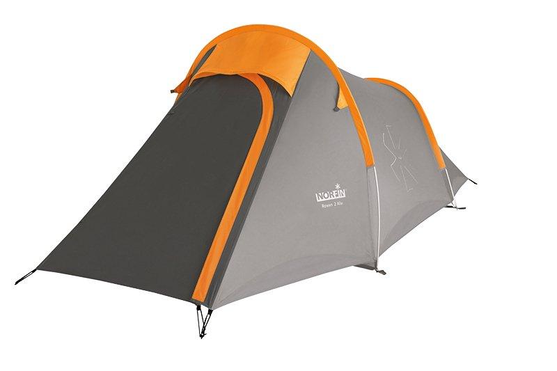 Палатка Norfin Roxen 2 Alu NS-10306