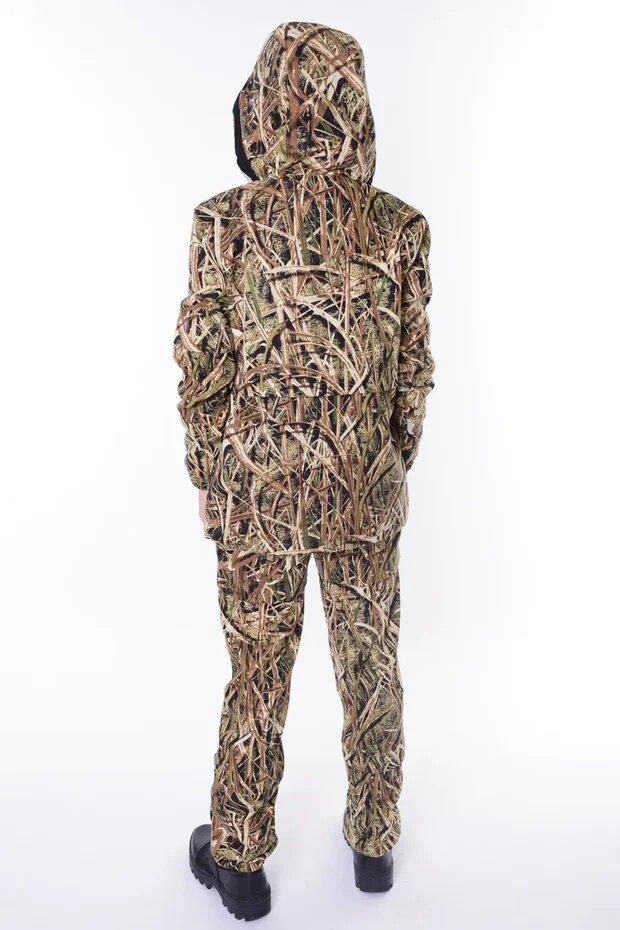 Костюм женский Тритон Forester (Смесовая) - купить за 2590 руб в ... 4ab17c0f93e83