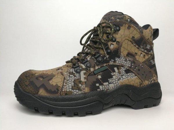 ▷ Купить ботинки для рыбалки с E-Katalog - цены интернет-магазинов ... 0bf677b9131