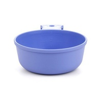 Миска Wildo Kasa Bowl Blueberry