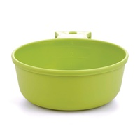 Миска Wildo Kasa Bowl Lime