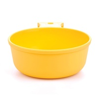 Миска Wildo Kasa Bowl Lemon