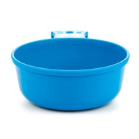 Миска Wildo Kasa Bowl Light blue