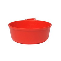 Миска Wildo Kasa Bowl Red
