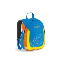Рюкзак Tatonka Alpine Kid 6 bright blue