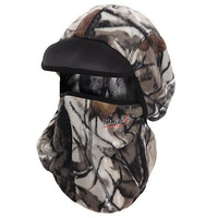 Шапка-маска Norfin Hunting Mask Staidness