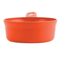 Миска Wildo Kasa Bowl XL Red