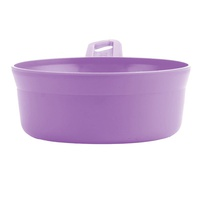 Миска Wildo Kasa Bowl XL Lilac