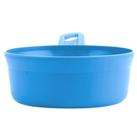 Миска Wildo Kasa Bowl XL Light blue