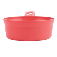 Миска Wildo Kasa Bowl XL Pink