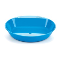 Миска Wildo Camper Plate Deep Light blue