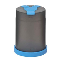 Контейнер для специй Wildo Shaker Light blue-2