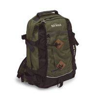 Рюкзак Tatonka Husky Bag 28 cub