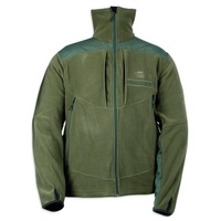 Куртка флисовая Tasmanian Tiger TT Colorado Jacket cub