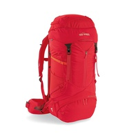 Рюкзак Tatonka Glacier Point 40 red