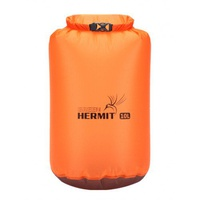 Гермомешок ультаралегкий Green-Hermit Ultralight-Dry Sack 24л