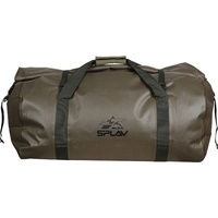 Гермосумка Splav Duffel XL