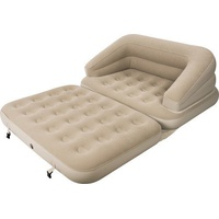 Кресло-софа Relax 5in1 Multifunctional Sofa Bed Double 200x137x53
