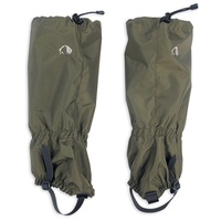 Гамаши Tatonka Gaiter 420 HD L оливковый