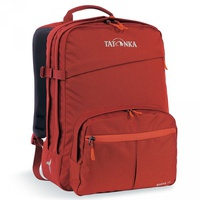 Рюкзак Tatonka Magpie 17 Women redbrown