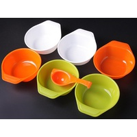 Набор посуды Fire-Maple Camping Bowl Set