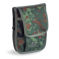 Органайзер Tasmanian Tiger TT Note Book Pocket flecktarn