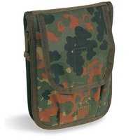 Органайзер Tasmanian Tiger TT Note Book Pocket FT flecktarn 2