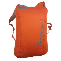 Рюкзак Green-Hermit Ultralight-Daypack 23 L Orange