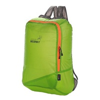 Рюкзак Green-Hermit Ultralight-Daypack 25 L Green