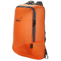 Рюкзак Green-Hermit Ultralight-Daypack 25 L Orange