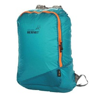 Рюкзак Green-Hermit Ultralight Dry Pack 27 Blue
